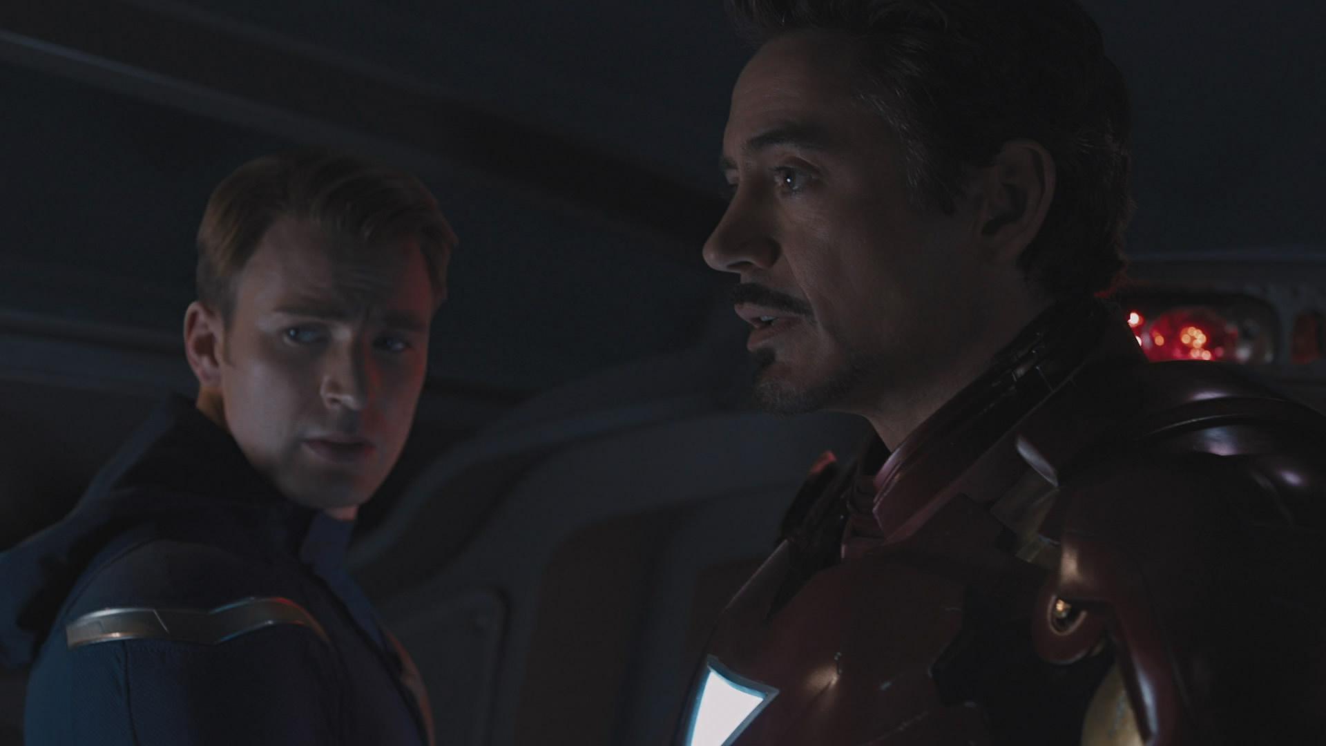 Мстители, The Avengers (2012), 2-я страница - Фильмы ...