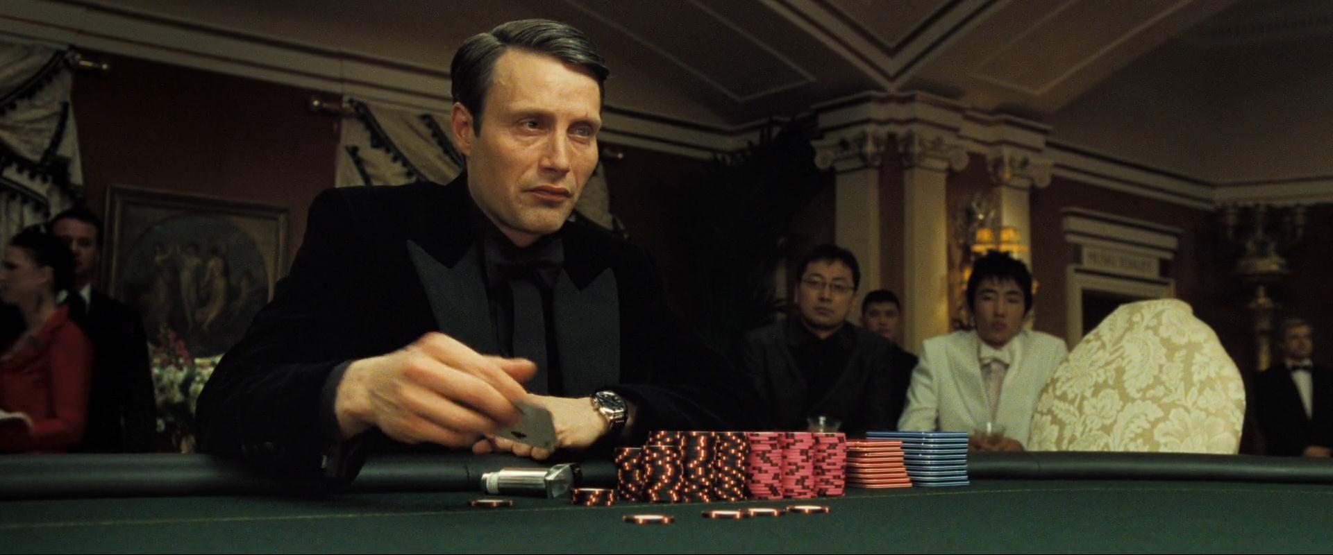 Скачать х ф казино рояль какое нормальное казино