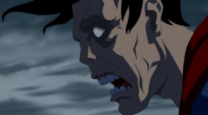Бэтмен 2 Часть Скачать Торрент - фото 11