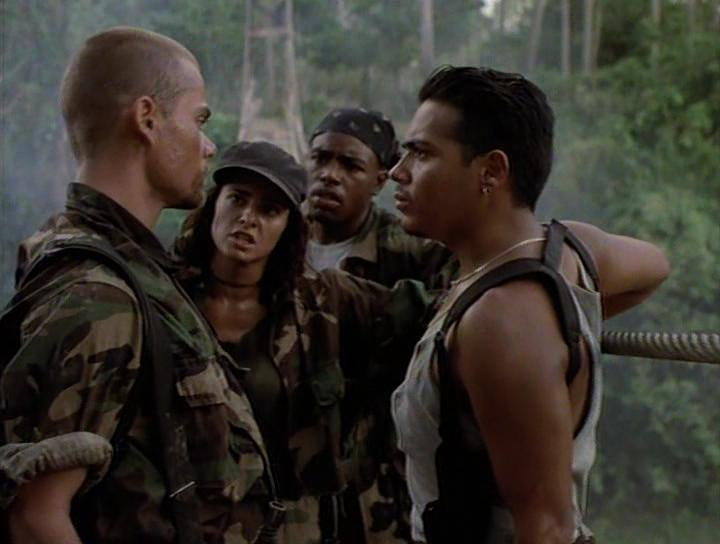 солдаты 1995 скачать торрент - фото 9