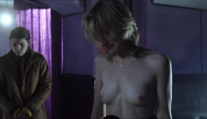 Фильм секс трафик