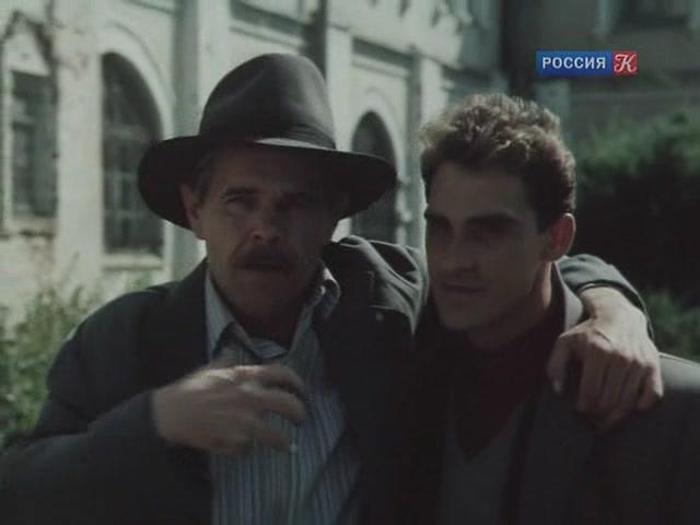 Белые Одежды Скачать Фильм Торрент - фото 9