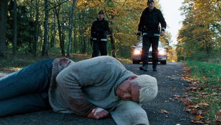 Сериал Воздушные замки (1999) - Andando Nas Nuvens.