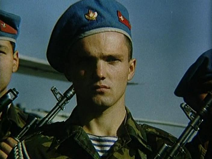 десант фильм 2000 скачать торрент - фото 7