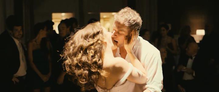 Свадьба дикие истории