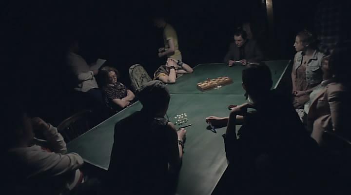игры в темноте скачать торрент - фото 4