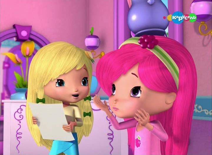 мультфильмы по здоровому образу жизни для школьников