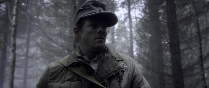 Адский бункер 3: Восстание спецназа ( 2013 ) смотреть онлайн бесплатно