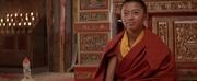 tibetan culture depicted in seven years in tibet