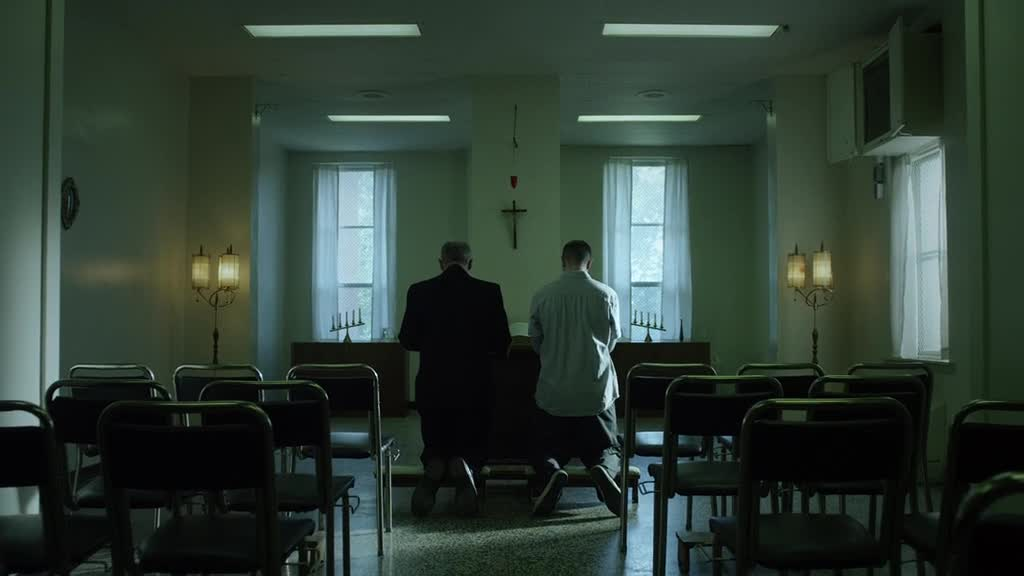 Лемони Сникет: 33 несчастья смотреть премьера
