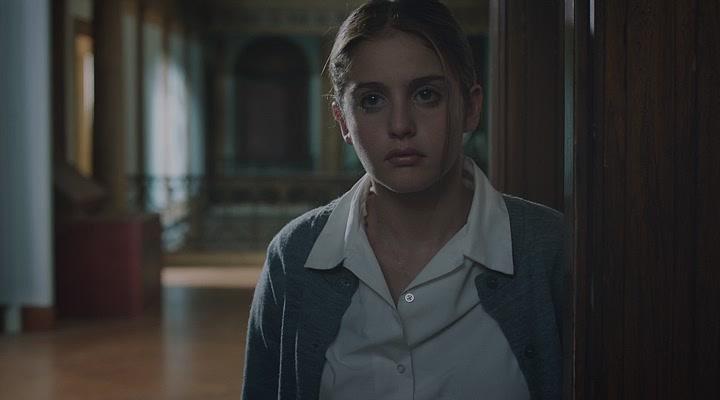Невинно��� innocence 2013 Фил�м� КиноКопилка
