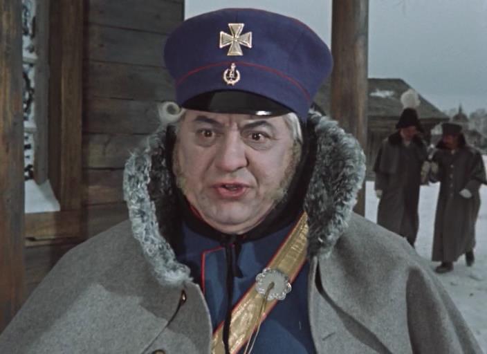 Экранизация романов татьяна полякова