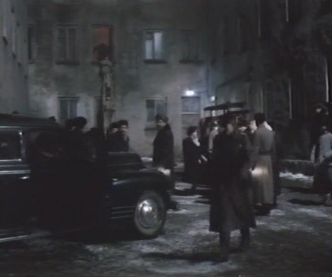 Рус фильм Стражи Галактики. Часть 2