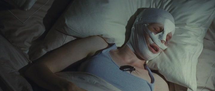 Спокойной ночи мамочка (2014) смотреть бесплатно онлайн в хорошем качестве