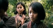 кадр из фильма Сначала они убили моего отца (First They Killed My Father: A Daughter of Cambodia Remembers) - 2