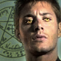 Deanwinchester large