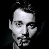 Johnnydepp large